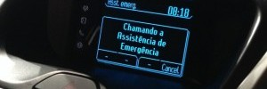 painel_assistencia_emergencia-300x189