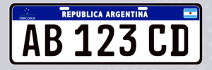 placa_mercosul_argentina_destaque