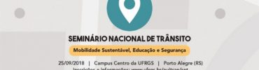 seminario-nacional-de-transito_destaque