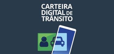 carteira-digital-de-transito_app_destaque