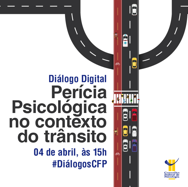 Dialogo Digital