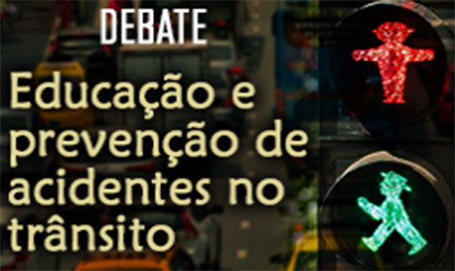 Debate_uninter