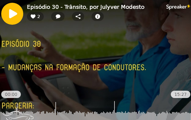 Episodio 30_Julyver