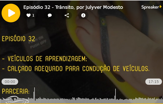 Episodio 32_Julyver