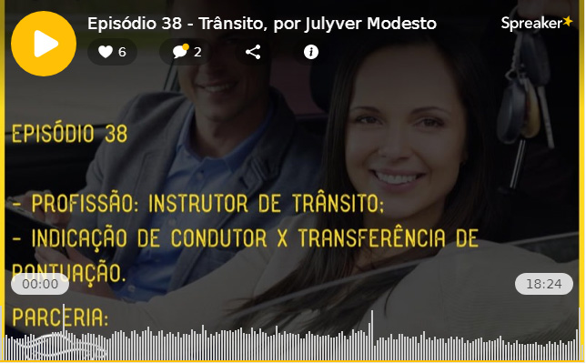 Episodio 38_Julyver