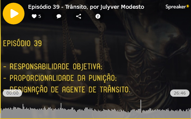 Episodio 39_Julyver