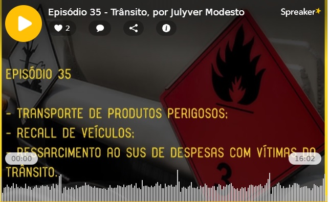 episodio 35