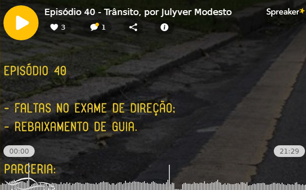 Episodio 40_Julyver