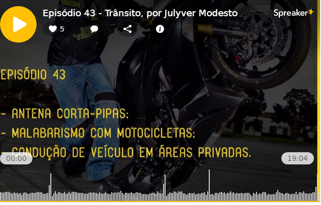 Episodio 43_Julyver