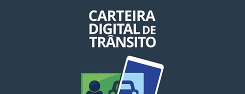Carteira Digital de Transito_app_destaque_2