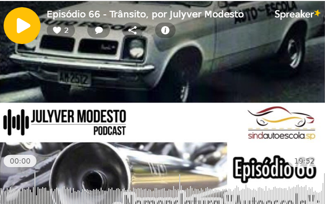 Episodio 66_Julyver