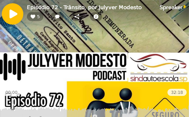 Episodio 72_Julyver