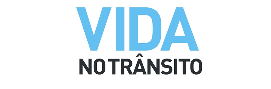 vida no transito_destaque