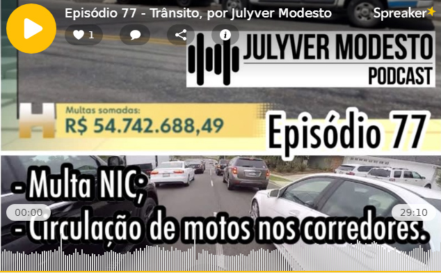 Episodio 77_Julyver