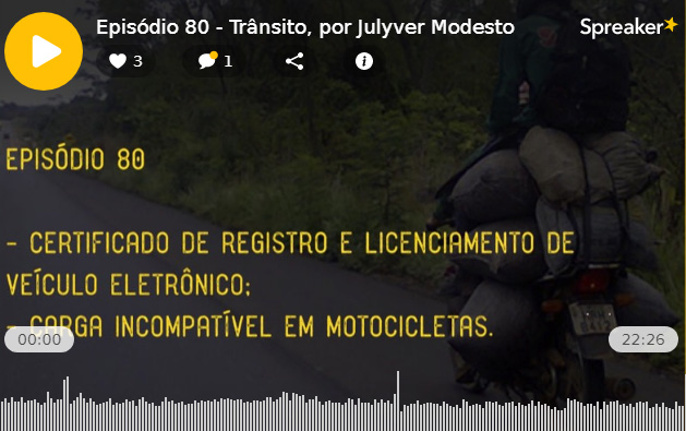Episodio 80_Julyver