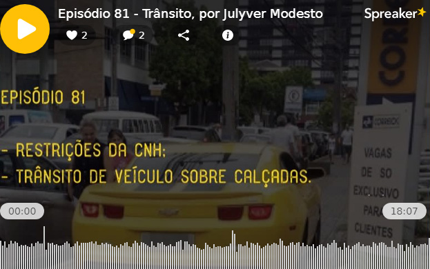 Episodio 81_Julyver
