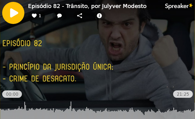 Episodio 82_Julyver