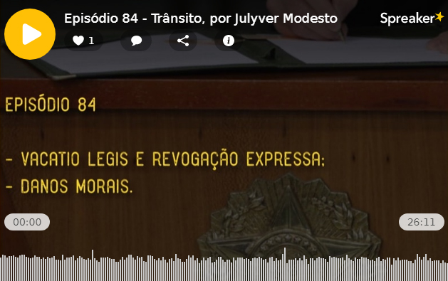 Episodio 84_Julyver