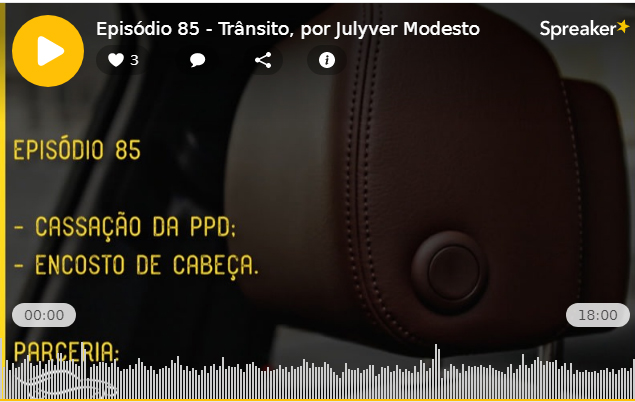 Episodio 85_Julyver