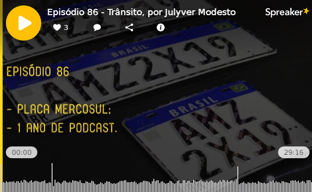 Episodio 86_Julyver