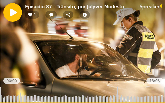 Episodio 87_Julyver