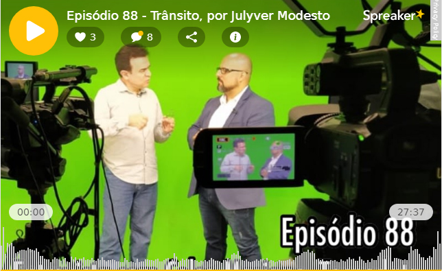 Episodio 88_Julyver