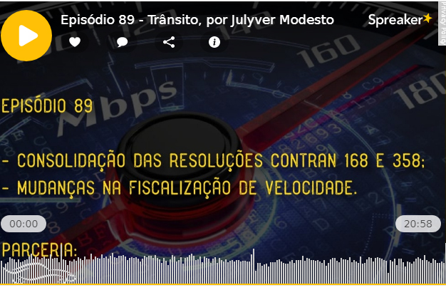 Episodio 89_Julyver